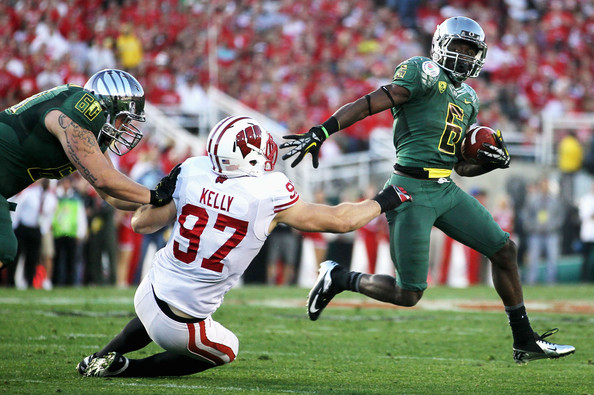 gallery for deanthony thomas wallpaper 2012