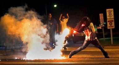 Photo: taken by Robert Cohen  St. Louis Post-Dispatch